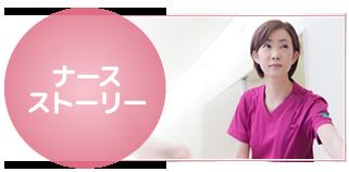 新京都南病院ナースストーリー